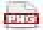 Deichbruch-Szenario L3 - Deich bei Osterholz - Ausbreitung nach 24 Stunden