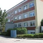 """DRK-Kindertagesstätte """"Sonnenschein"""" Osterburg"""
