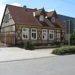 """Kita """"Lindenbaum"""" der Borghardt Stiftung"""