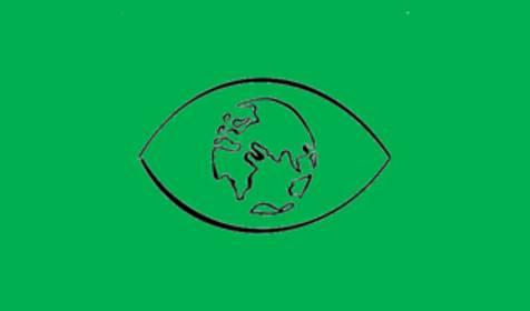 9. Klimawandel & erneuerbare Energien