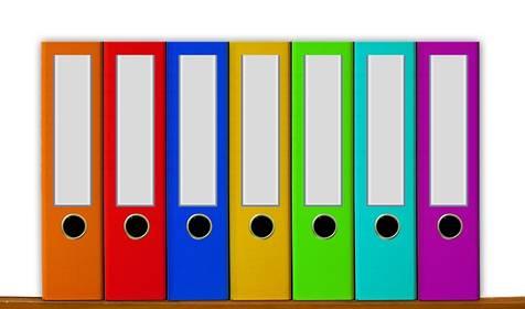 Kreisrecht - Satzungen & Verordnungen © Bild von Gerd Altmann auf Pixabay