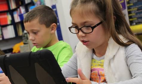 IKT für Schulen