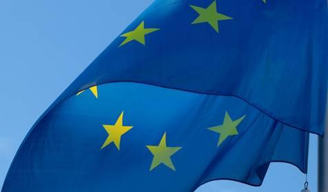 EU-Beihilferecht © Hermann & F. Richter auf Pixabay