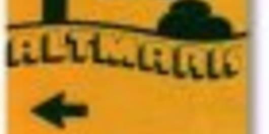 Altmarkrundkurs