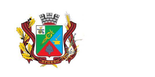 Wappen Jarzewo