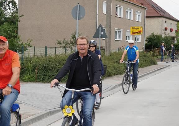 ©Landkreis Stendal, Pressestelle