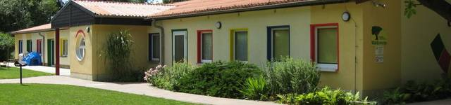 Integrative Kindertagesstätte Flessau
