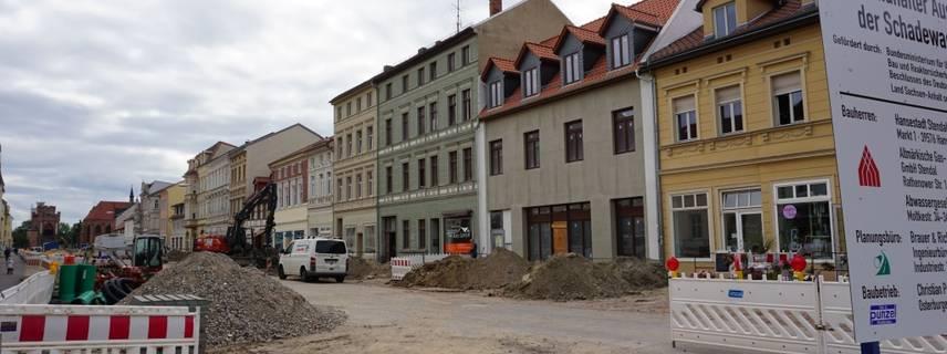 ©Pressestelle LK Stendal © Pressestelle LK Stendal