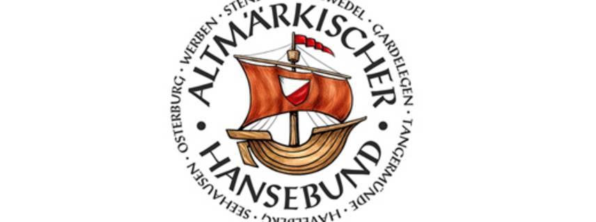 Hansebund
