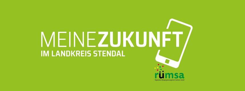 ©Landkreis Stendal © Landkreis Stendal