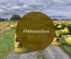 Endlager Deutschland - Suche nach Ort für Atommüll