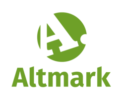 Altmark Regionalmarke © Regionalmarketing- und Tourismusverband Altmark
