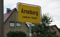 eröffnung elberadweg 051 © Landkreis Stendal, Pressestelle