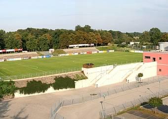 stendal   stadion