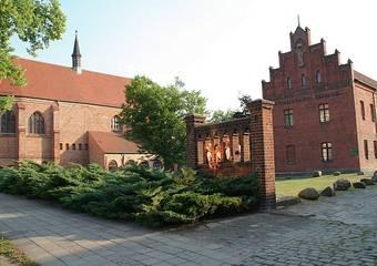 stendal altmaerkisches museum