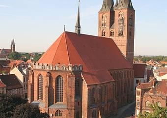 stendal marienkirche