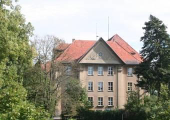 havelberg   gymnasium 01