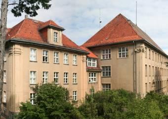 havelberg   gymnasium 02
