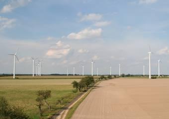deetz   windpark