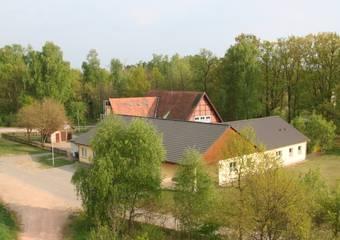 moellenbeck   dorfgemeinschaftshaus