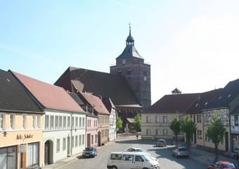osterburg   grosser markt0