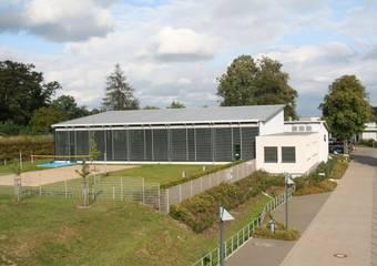 osterburg   landesportschule schwimmhalle