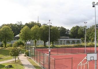 osterburg   landesportschule kleinfelder0
