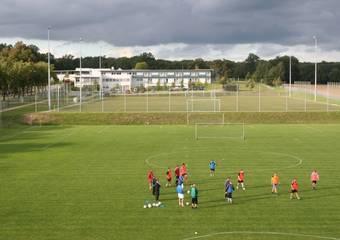 osterburg   landesportschule fussballtraining0