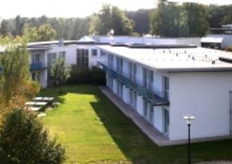 osterburg   landessportschule   unterkuenfte
