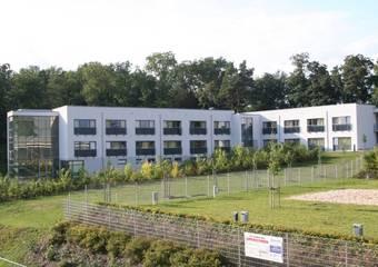 osterburg   landesportschule unterkuenfte