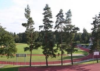 osterburg   landesportschule stadion0