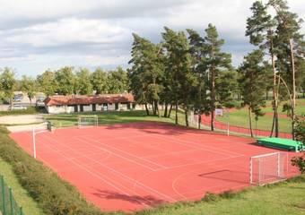 osterburg   landessportschule handballfeld
