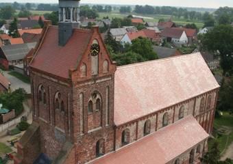 beuster stiftskirche 9190