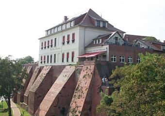 tangermuende   schlosshotel