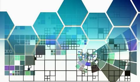 Digitalisierungszentrum © geralt auf Pixabay
