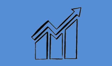 5. Wirtschaft & Arbeitsmarkt