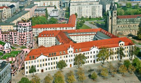 Mitglieder des Landtages