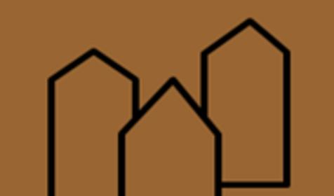 3. Siedlungsraum