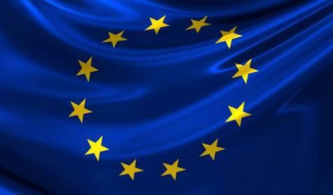 EU-Veröffentlichung