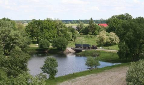 Kreisentwicklungskonzept Entwurf 2030 © MILAN-Bild, Seehausen