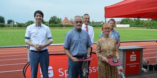 Verleihung KSB Sportfoerderpreis 2020 2021 07 16 web
