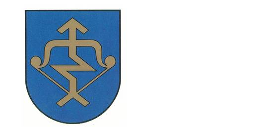 Wappen Mazeikiai