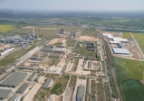 arneburg industriegebiet 6291 1 1