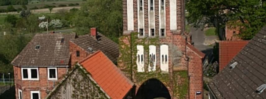 seehausen   beustertor