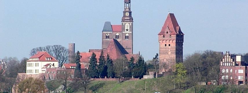 tangermuende   st stephanskirche