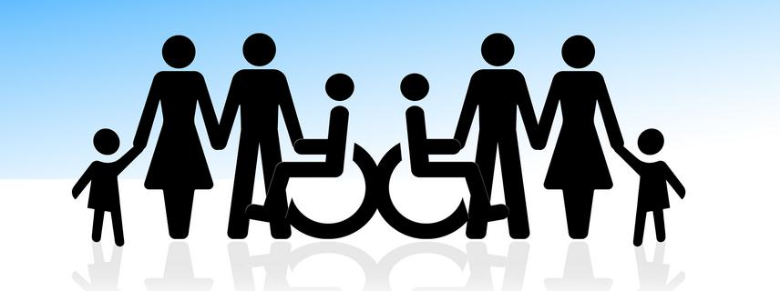 inclusion 2731340 1920