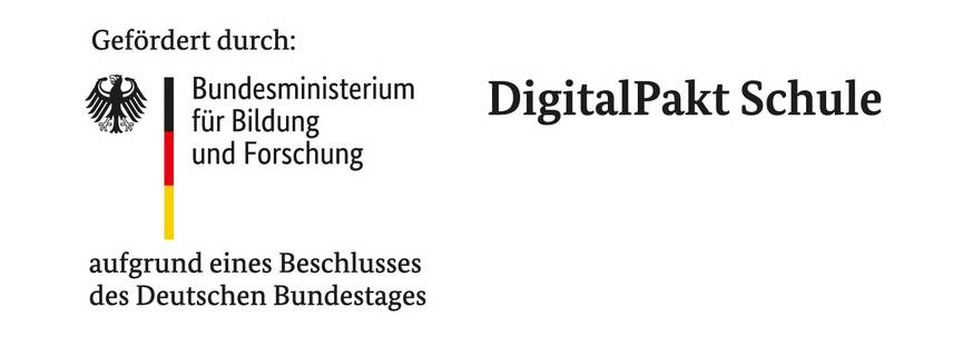 Digitalpakt Schule 02